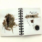 Petit carnet  - 10,5 x 14 cm (1)