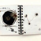 Petit carnet - 10,5 x 14 cm (2)