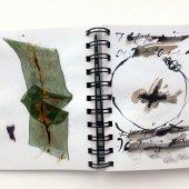 Petit carnet - 10,5 x 14 cm (3)