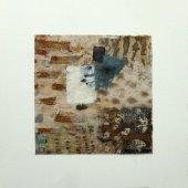 Petit carton Mai 2016 (16) - Copie